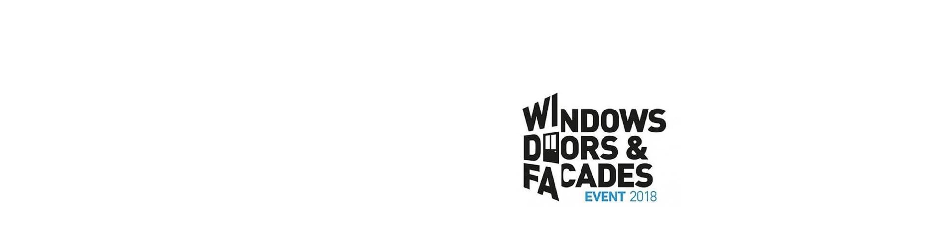 windows-doors-and-facades-event-2018
